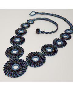 Ringe01-jeansblau