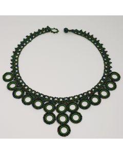 Ringe02-grün