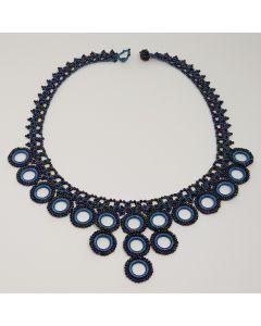 Ringe02-jeansblau